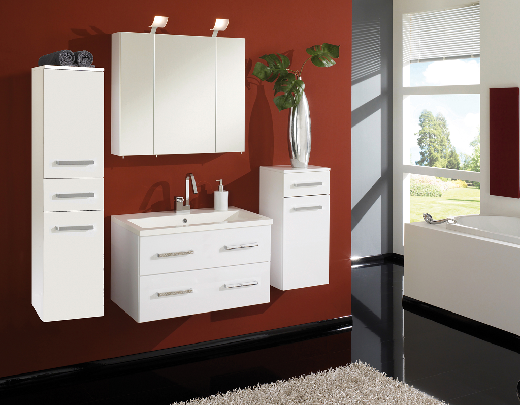 serie simply modell rialto exclusiv line living with style. Black Bedroom Furniture Sets. Home Design Ideas