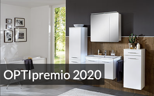 OPTIpremio 2020