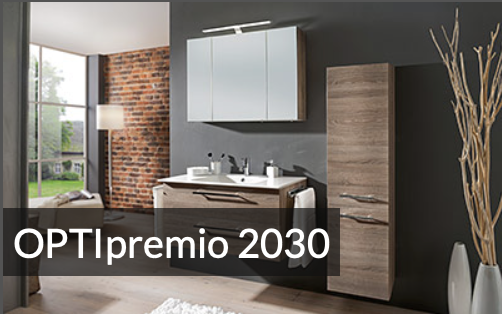 OPTIpremio 2030