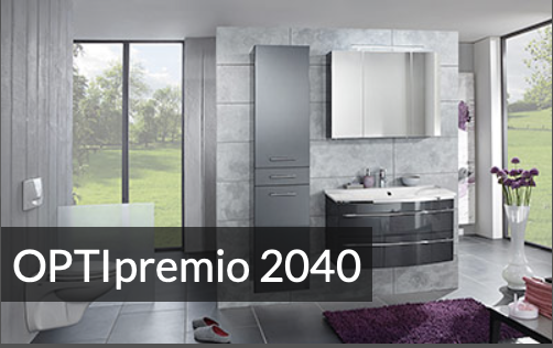 OPTIpremio 2040