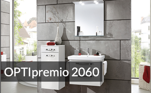OPTIpremio 2060