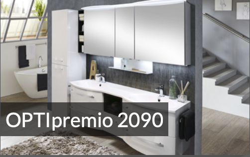 OPTIpremio 2090
