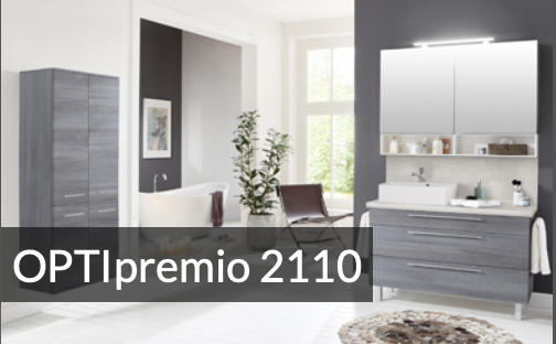 OPTIpremio 2110