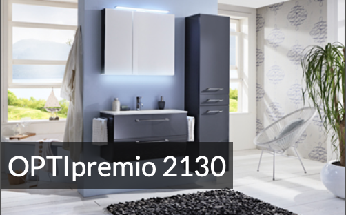 OPTIpremio 2130