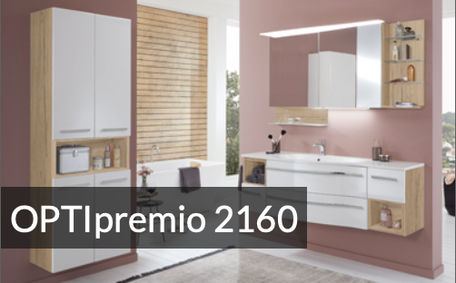 OPTIpremio 2160