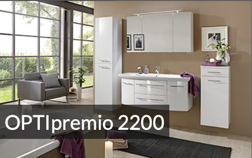 OPTIpremio 2200