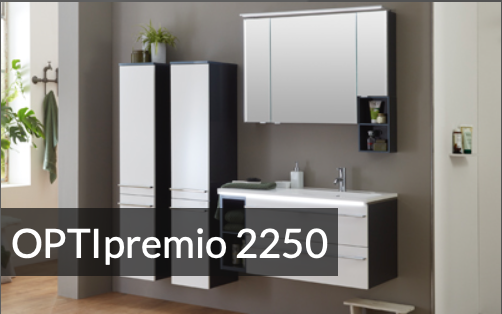 OPTIpremio 2250